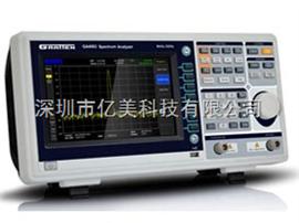 GA4063现货供应安泰信GA4063便携式频谱分析仪
