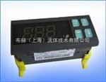 IR33F0EN0A3温控表