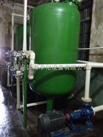胶州水处理公司