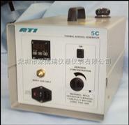 ATI 气溶胶发生器 TDA-5C
