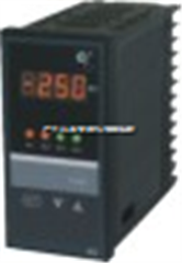 HR-WP-XS403数字显示控制仪HR-WP-XS403-01-11-HL-A