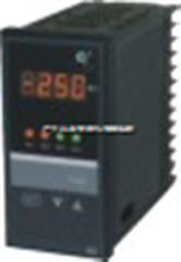 HR-WP-XS403数字显示控制仪HR-WP-XS403-02-36-HL-A