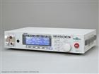 TOS6200日本菊水接地电阻测试仪