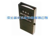 碳化深度测量仪TH-1碳化深度仪