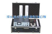 多功能直读式测钙仪 快速电极法测钙仪