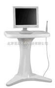 内窥镜系统ZCES-2