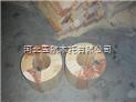 空调垫木 侵沥青油防腐空调垫木