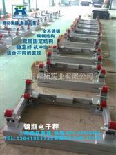 SCS-3吨防爆电子钢瓶秤,1.5吨防爆称液态氨气钢瓶电子秤