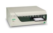 xMark™ 微孔板吸光度分光光度计