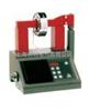 SMDC22-3.6x轴承智能加热器