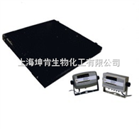 VS3000XX51XW美国奥豪斯/Ohaus/有框架平台秤/VS3000XX51XW