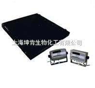 VS3000XV51XW美国奥豪斯/Ohaus/有框架平台秤/VS3000XV51XW