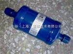 上海批发供应TRAE70HCA产品