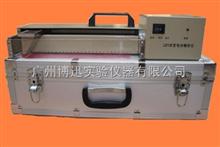 LD-138型電動鋪砂儀