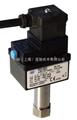 PT4-07M压力传感器