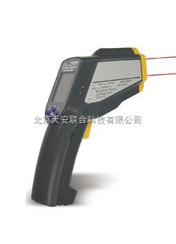 专业中高温红外线测温仪