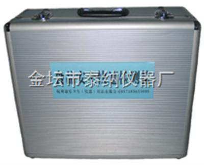 S-2食品安全检测箱