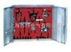 BHP3751多功能組合式機械與液壓拉馬