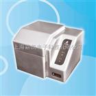 GDYQ-500M食品添加劑檢測儀、測定儀