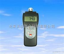 专业木材水分温湿度测试仪