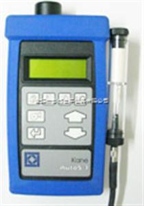 AUTO5-1手持式汽車尾氣分析儀