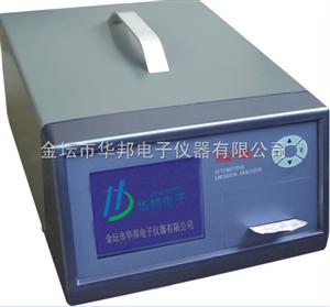 HBQ-506汽車排氣分析儀