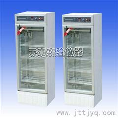 150A,250B生化培养箱