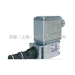 电磁阀AS32061A-R230库存