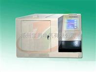 BCSZ全自动水溶性酸测定仪