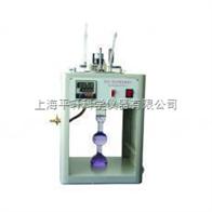SYA-266A(一体机)恩氏粘度计