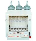 上海纤维测定仪、广东粗纤维测定仪、CXC-06测定仪