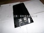控制器1253-4803/48V产品的资料