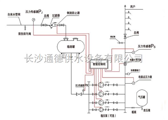 电路 电路图 电子 原理图 589_423
