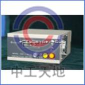 LBT-GXH-3010ELBT-GXH-3010E便携式红外线CO2分析仪