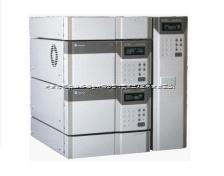 EX1600等度液相色谱仪