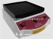 TS-2000A多用脱色摇床价格