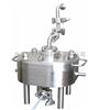 NANOJ EX5ATS高压挤出系统