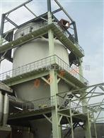 噴霧干燥塔系統技術規格