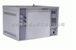 GC-2010微量硫型氣相色譜儀