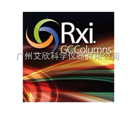 RestekRXI-5HT毛细管柱
