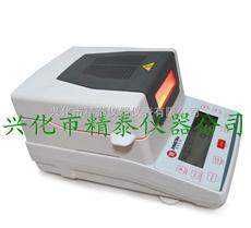 JT-K6灵芝水分含量测试仪,中药水分测定仪