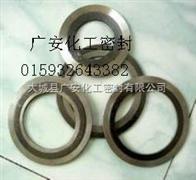 静海县缠绕式垫片生产厂家