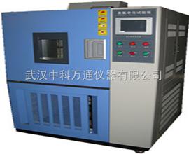 QL-100臭氧老化试验箱,耐臭氧老化试验机