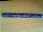 钢绞线夹片