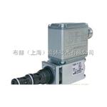 AS32100B-G24万福乐