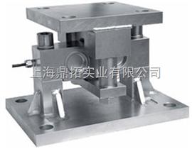 DT5T反应釜称重模块/10吨装槽罐的电子称/静态称重模块