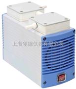 CH410无油真空隔膜泵