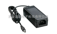 SPU25A-102SPU25A-105,SPU25A-108,SPU25A-111,25W 桌面电源适配器