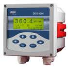 中英文DDG-3080型工業電導率