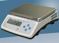 苏州30kg*1g电子天平